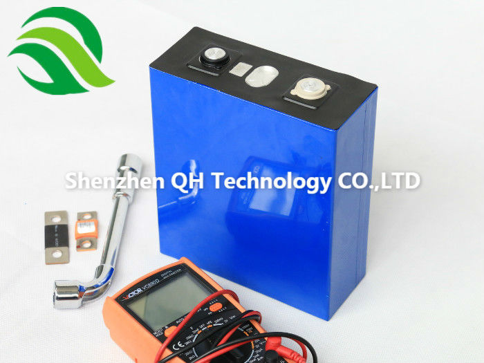 Rebuilding Lifepo4 Rechargeable Battery ,  Forklift Lithium Ferrous Battery