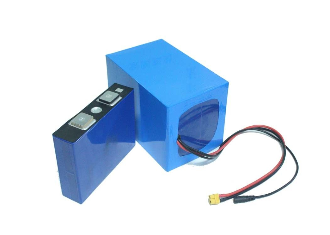 Light Weight Rechargeable 12v 6ah Lithium Ion Battery Pack
